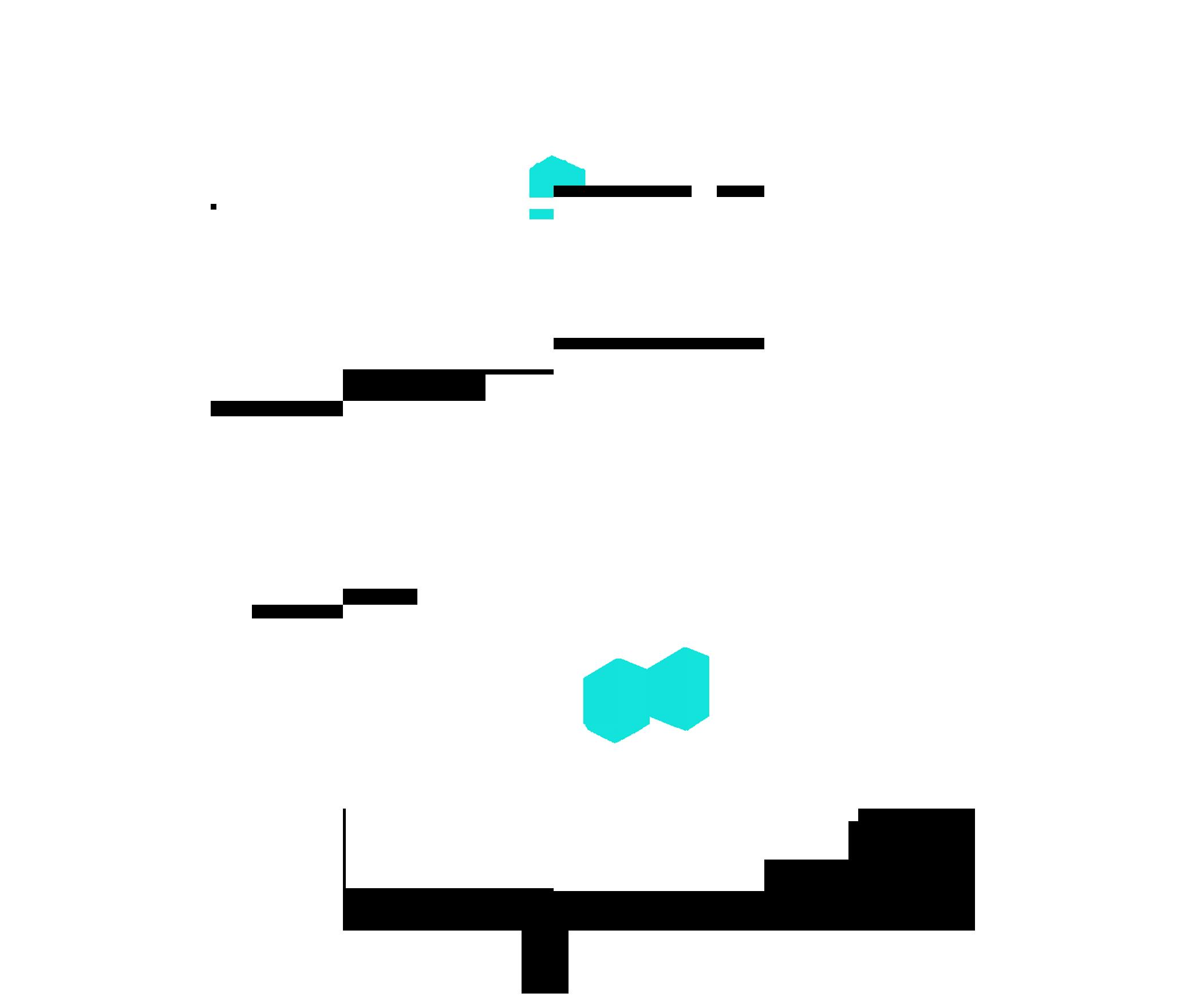Brilon Blüht Auf Prima Brilon